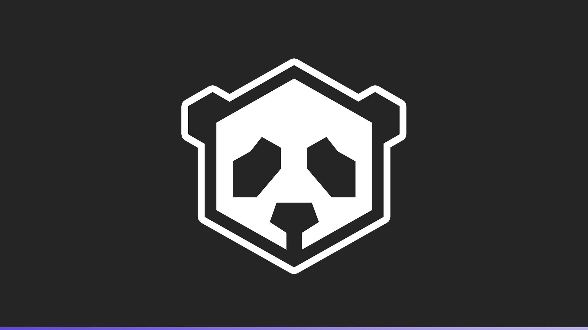 A new year, a new Panda | Panda3D